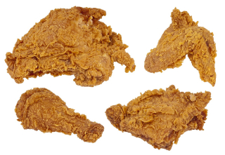 1200px-Fried-Chicken-Set